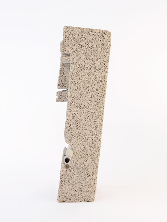 citracit_40-statuette-porte-crayon-pierreb
