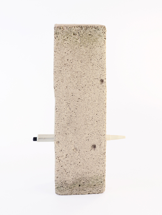 Porte-Crayon Citracit (L'Idole)
