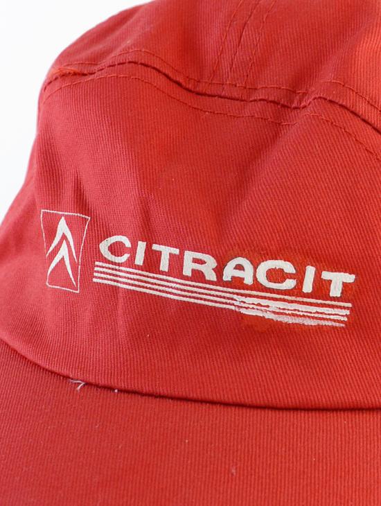 citracit_44-casquette-citracit-rouge2b