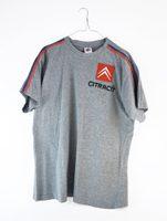 citracit_46-4-t-shirt-grisvignette